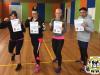 Body Powers Gym Trainers
